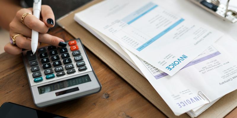 Phát hành, sử dụng bất hợp pháp hóa đơn sẽ bị công khai tên, địa chỉ, mã số thuế