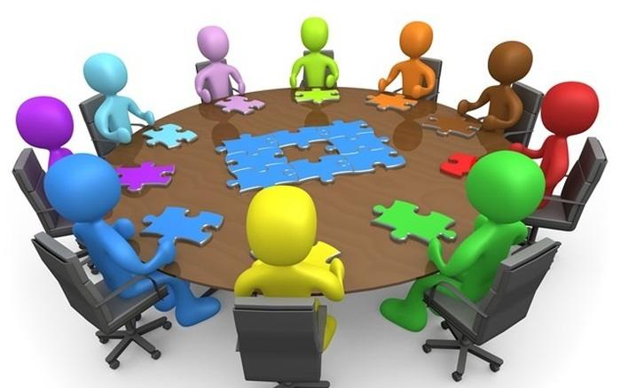 Sửa đổi, bổ sung điều kiện cổ phần hóa doanh nghiệp