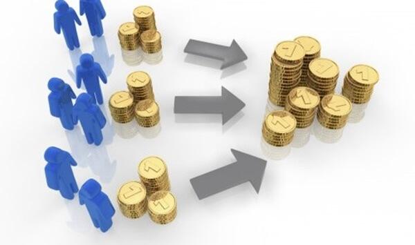 Định giá tài sản góp vốn