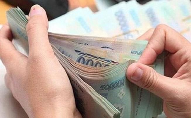 3 Thông tư liên tịch về tiền lương bị bãi bỏ từ 15/2/2021