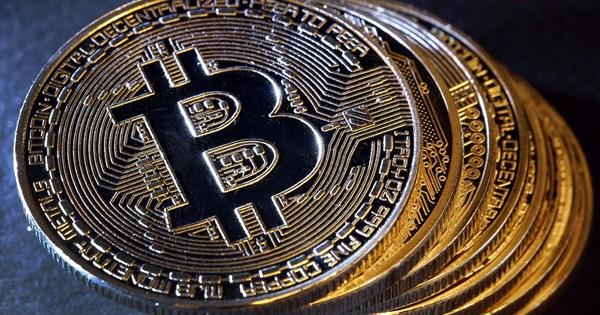 Bitcoin có được coi là tiền theo quy định của pháp luật Việt Nam