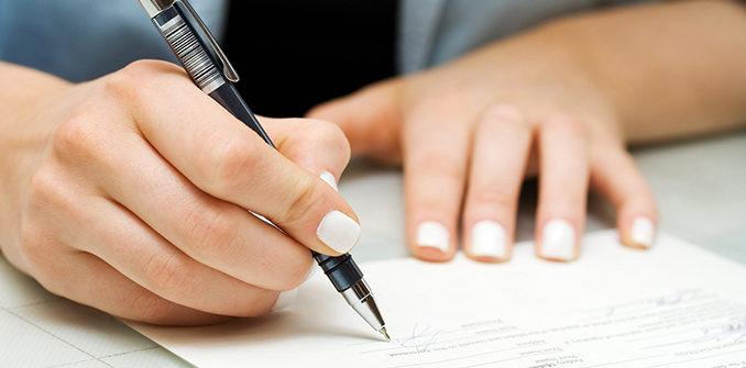 Một số quy định mới trong Thông tư 01 hướng dẫn Luật Công chứng