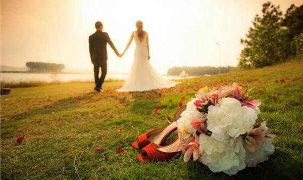 Một số vấn đề liên quan đến việc kết hôn