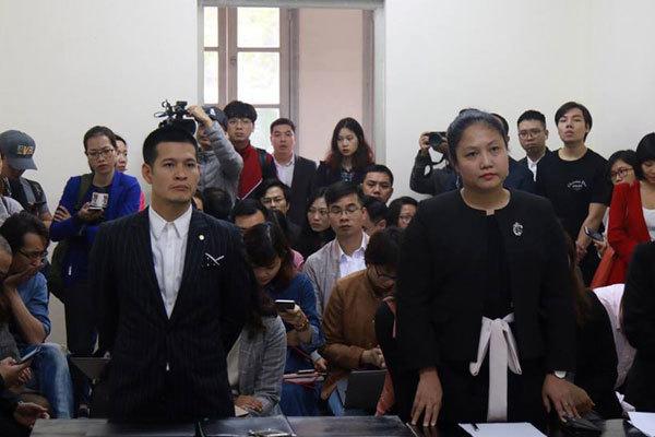 Quyết định nhập hoặc tách vụ án dân sự của người tiến hành tố tụng có thể bị khiếu nại hay không?