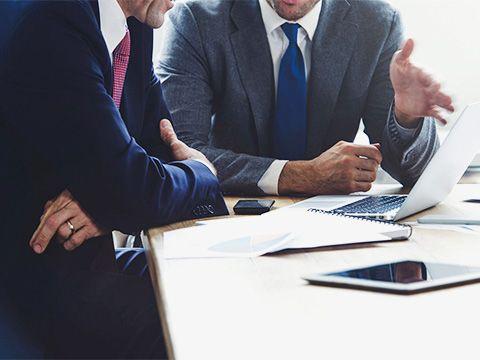 Danh mục Biểu mẫu mới trong đăng ký doanh nghiệp năm 2021
