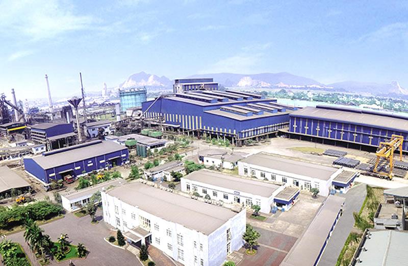 02 TTHC mới trong lĩnh vực đầu tư từ Việt Nam ra nước ngoài
