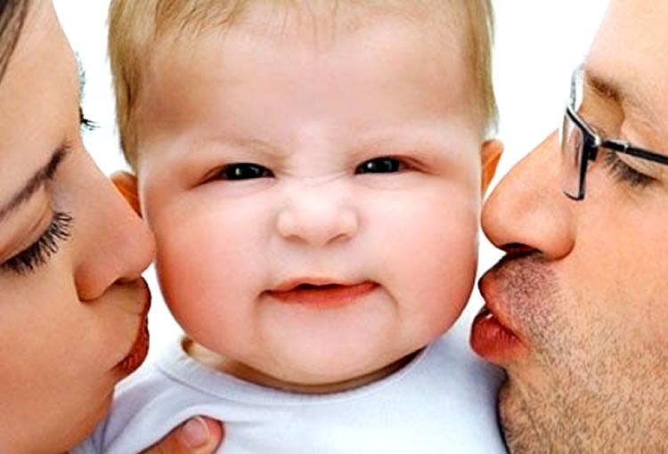 Cha, mẹ nuôi được quyền đổi họ, tên cho con nuôi?