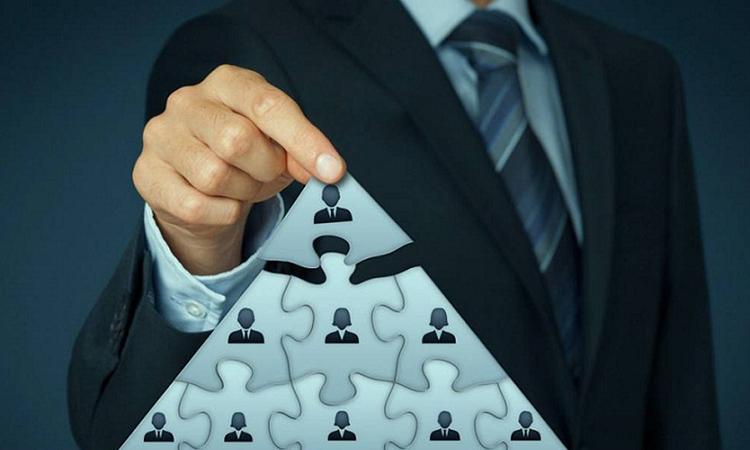 Đại diện pháp luật tại doanh nghiệp cổ phần phải chịu trách nhiệm gì?