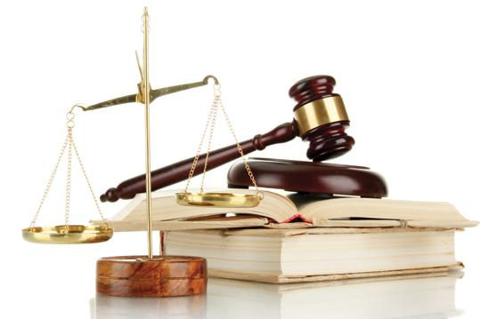 Danh mục 16 Luật sắp được sửa đổi, bổ sung, ban hành mới