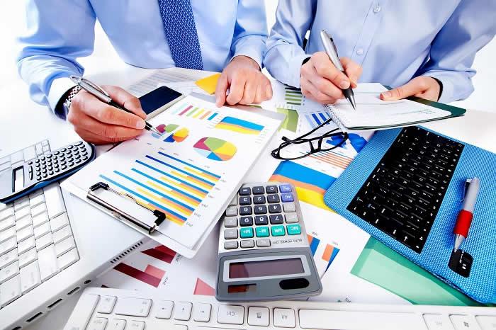 Nghị định số 44/2021/NĐ-CP của Chính phủ : Hướng dẫn thực hiện về chi phí được trừ khi xác định thu nhập chịu thuế thu nhập doanh nghiệp đối với khoản chi ủng hộ, tài trợ của doanh nghiệp, tổ chức cho các hoạt động phòng, chống dịch Covid-19