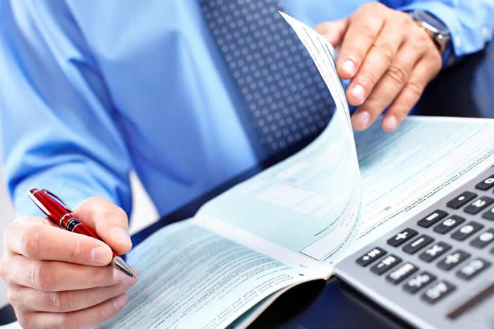 Nghị định số 52/2021/NĐ-CP của Chính phủ : Gia hạn thời hạn nộp thuế giá trị gia tăng, thuế thu nhập doanh nghiệp, thuế thu nhập cá nhân và tiền thuê đất trong năm 2021