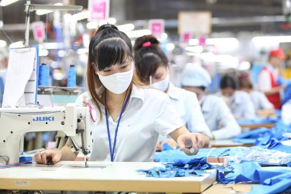 01/7/2021, Chính sách hỗ trợ cho người lao động ảnh hưởng Covid