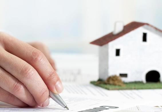 Hợp đồng mua bán / Chuyển nhượng / Tặng cho bất động sản