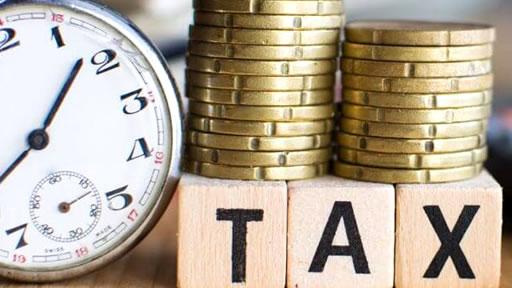 Tranh chấp về thuế, phương thức tranh chấp và thẩm quyền giải quyết tranh chấp trong lĩnh vực quản lý hành chính về thuế