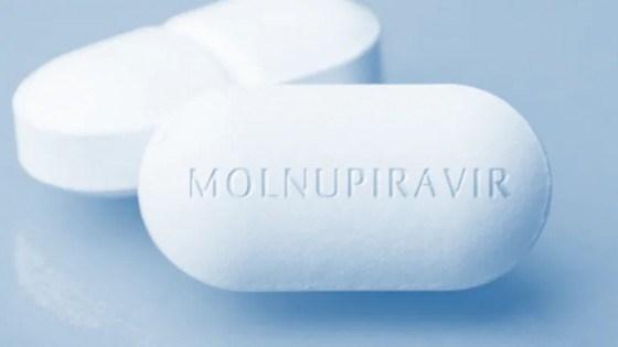 03 gói thuốc cho bệnh nhân điều trị Covid-19 tại nhà