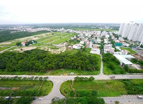 Từ 1/9/2021, 09 Thông tư về đất đai bị sửa đổi