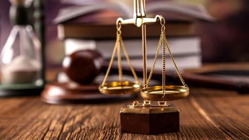 Thủ tục đăng ký bào chữa được quy định như thế nào?