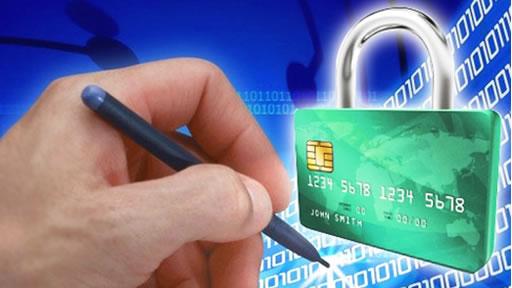 Bên B muốn hỏi về tính pháp lý chữ ký số điện tử cho cá nhân, tổ chức (điều kiện để được sử dụng chữ ký số điện tử, ngoài ký trên hợp đồng thì có áp dụng với chứng từ ngân hàng được không....) - các văn bản pháp luật liên quan