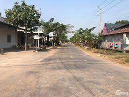 03 QSDĐ tại Xã Phước Trạch, Huyện Gò Dầu, Tỉnh Tây Ninh