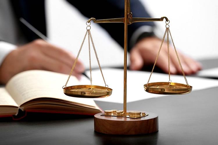 Được pháp luật trao cho rất nhiều nhiệm vụ và quyền hạn, quản tài viên gặp nhiều khó khăn trong hoạt động - Ảnh minh họa