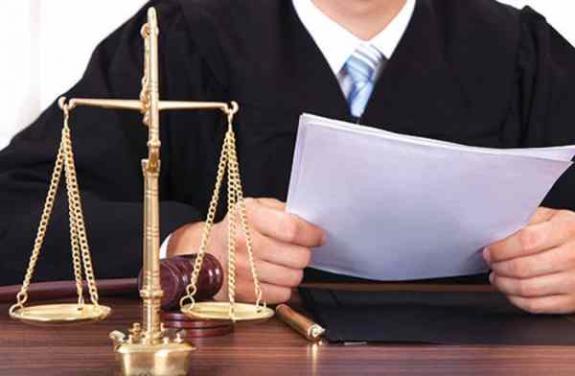 Tư vấn và chuẩn bị hồ sơ pháp lý yêu cầu phá sản theo luật định