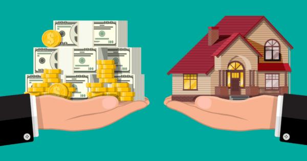 Bảo quản tài sản; ngăn chặn việc bán, chuyển giao tài sản